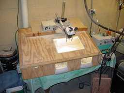 Work Box